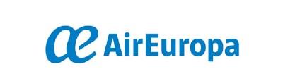 nuevo_logo_air_europa-despues_2 (1)