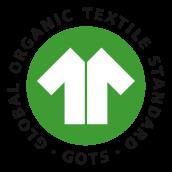 gots-logo_rgb_2018_transp_