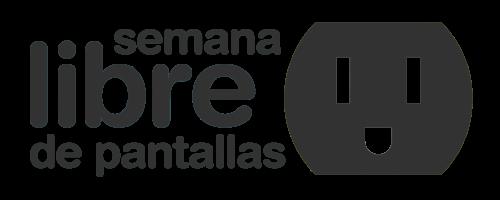 logo-screenfreeweek-ES-ByN