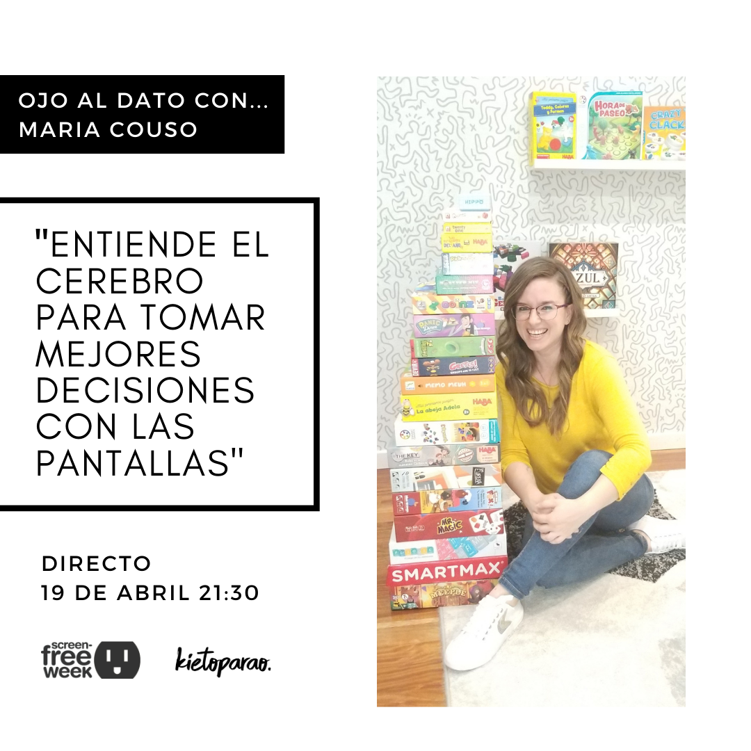 semana_de_ocio_sin_pantallas_maria_couso